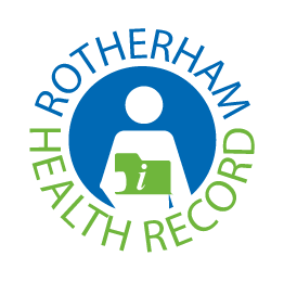 Rotherham Health Record