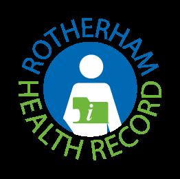 Rotherham Health Record